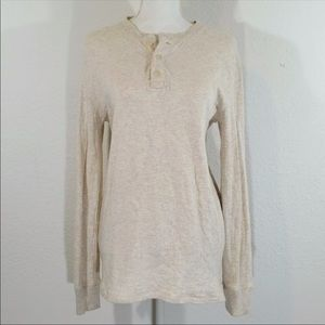 🔴 SALE Soft Gap Thermal Size Small #138